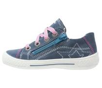 TENSY Sneaker low moonlight