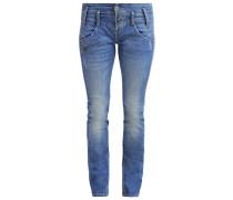 AMELIE Jeans Straight Leg nobu