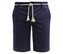 CHUCK Shorts encre