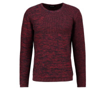 ONSDUNCAN Strickpullover rosewood