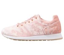 CROATIA - Sneaker low - pink