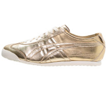 MEXICO 66 Sneaker low gold