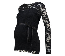 MLNEWMIVANA Bluse black