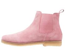 EIGER CHELSEA - Stiefelette - pink