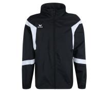 CLASSIC TEAM Teamwear black/white