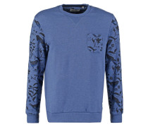 ONSDWAIN Sweatshirt true navy