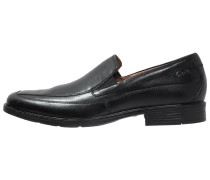 TILDEN FREE - Slipper - black