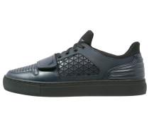 MERCURIO Sneaker low navy
