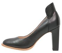 FREMINET High Heel Pumps black