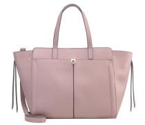 Handtasche - blush