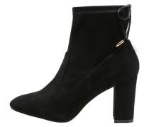 ALISA - Ankle Boot - black
