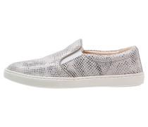 ANINE Sneaker low grey