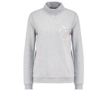 VIMATS - Sweatshirt - light grey melange