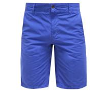 SAIRY Shorts medium blue