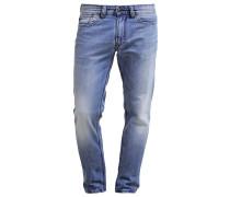 Jeans Slim Fit fripe