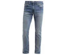 511 SLIM FIT Jeans Slim Fit benedict canyon