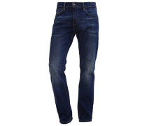 527 SLIM BOOT CUT Jeans Bootcut rayne