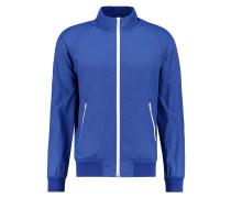 JUPITER - Trainingsjacke - lapis blue