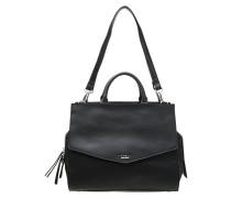 MIA - Handtasche - black casual