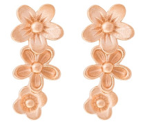 JULIE SANDLAU Ohrringe rose goldcoloured