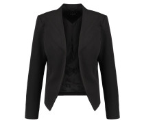 VIRYLLIS Blazer black