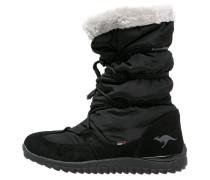 PUFFY III Snowboot / Winterstiefel black