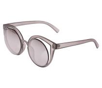 LULU Sonnenbrille grey