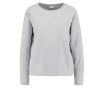 VICLIRA - Sweatshirt - light grey melange