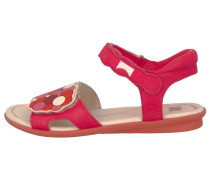 TWINS - Riemensandalette - multicolor