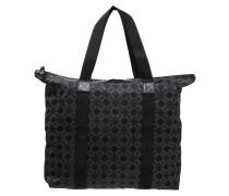 GWENETH Shopping Bag black