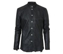 IVO Hemd black