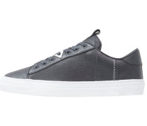 HOOK - Sneaker low - navy/white