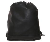 ONLBEA Tagesrucksack black