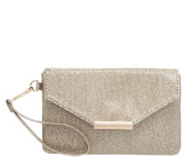 ONLLOLA Clutch gold