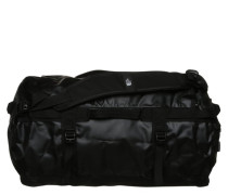 BASE CAMP S Reisetasche black