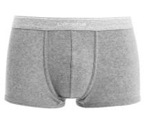 Panties - grey melange