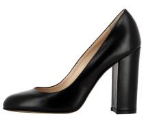 ILENEA - High Heel Pumps - black