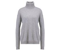 COZY - Nachtwäsche Shirt - gris claire