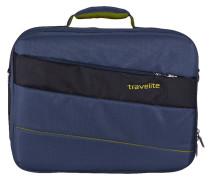 KITE (41 cm) - Boardcase - marine