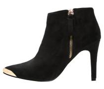 Ankle Boot dark