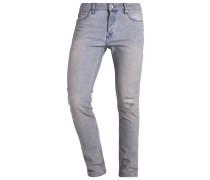 Jeans Slim Fit light blue