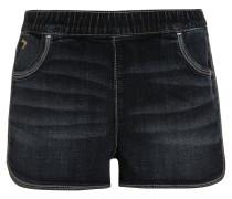 Jeans Shorts dark wash
