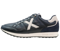 ARES Sneaker low navy/offwhite