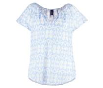 FLOUNCE TShirt print blue
