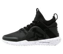 DENVER CHROME Sneaker high anthracite