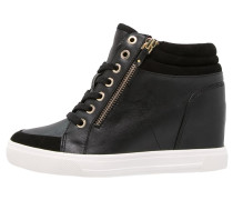 OTTANI Sneaker high black
