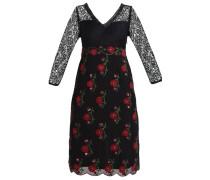 ADRIA Cocktailkleid / festliches Kleid windsor