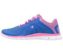 ALPHA Sneaker low pink