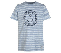 FRIEND OF THE SEA - T-Shirt print - multicolored