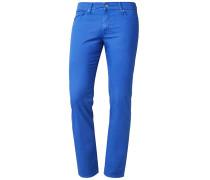 RAY - Stoffhose - blue